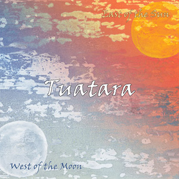 East Of The Sun / West Of The Moon